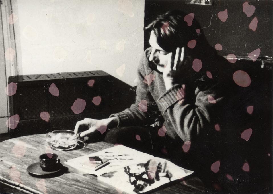 autoportraits-73-03