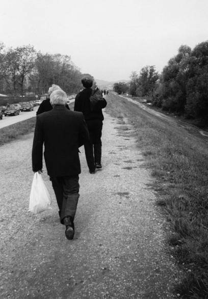 bag-people-detail-01