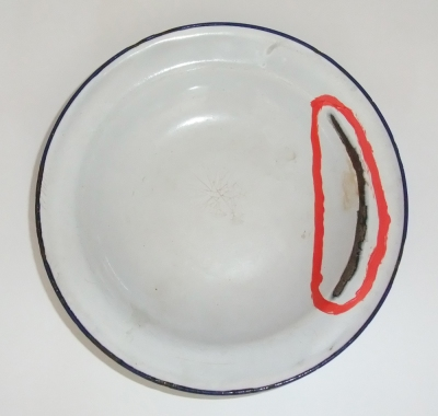 damaged-plate