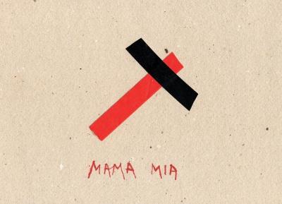 mama-mia
