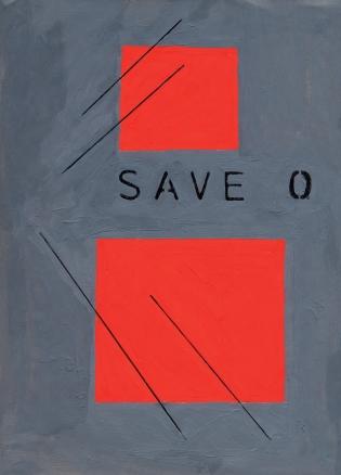save-0