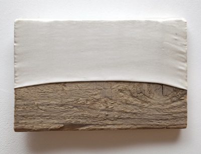 silk-board
