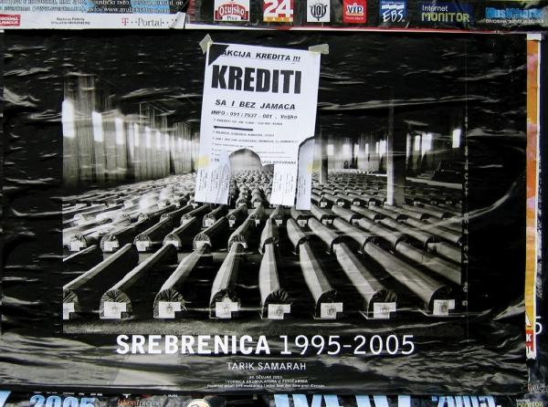 srebrenica-02