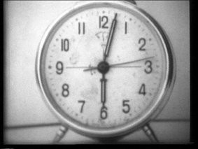 time-03