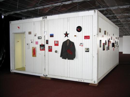 12-documenta-07