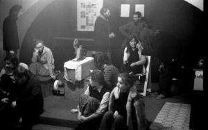 podroom-78